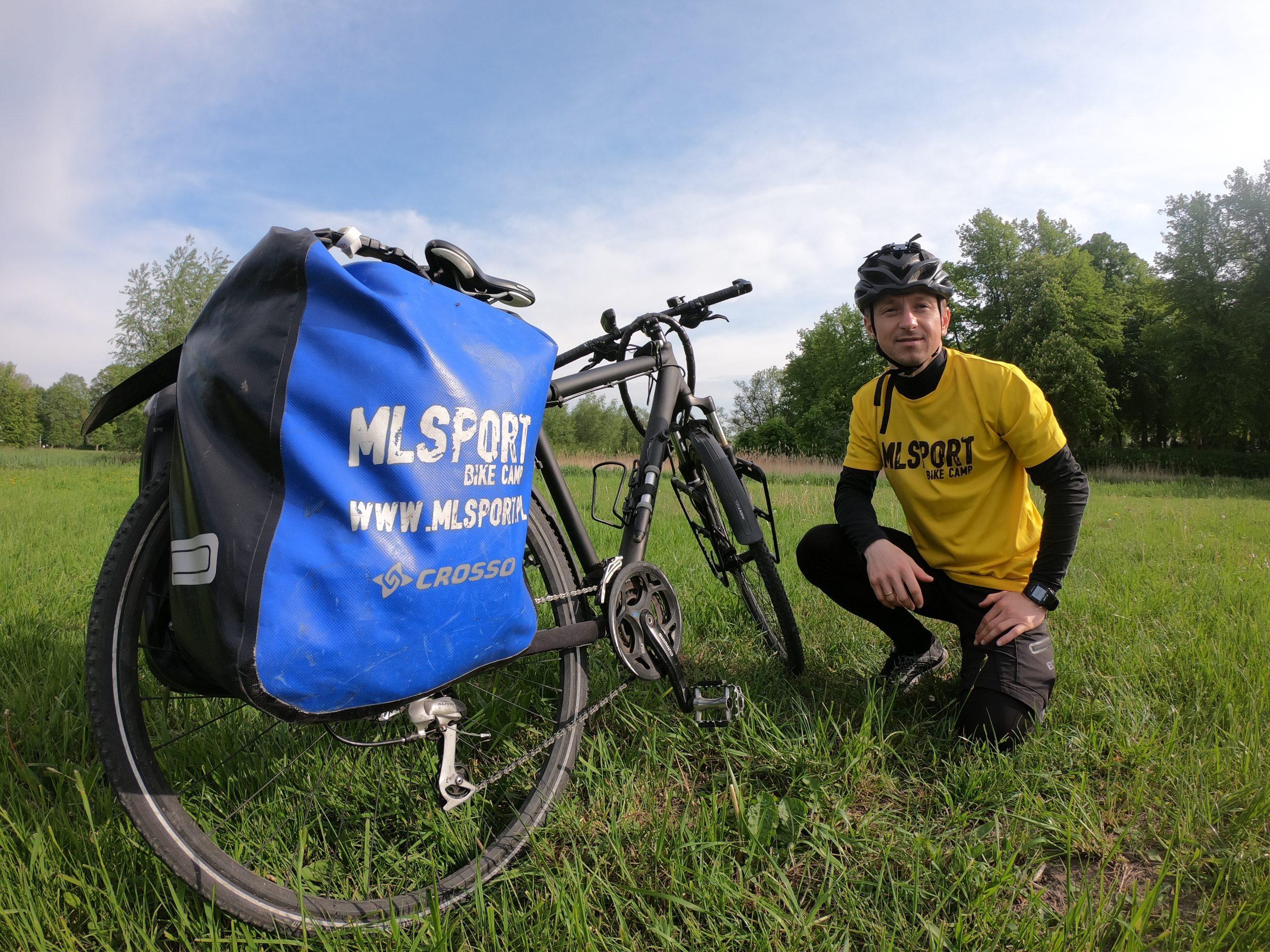 Wyprawy-rowerowe-Lukasz-Konarski