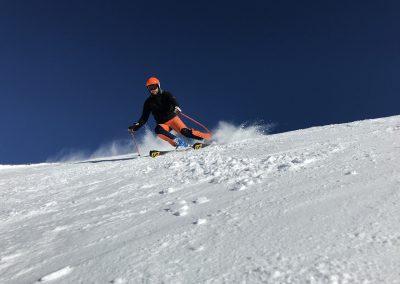 snow-3128156_1920