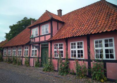 Bornholm Ronne