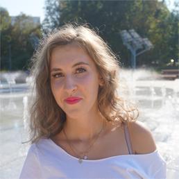 Julia Osowiecka